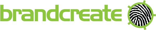 BrandCreate